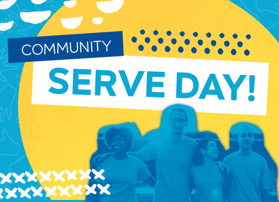 NoDa Community Serve Night (August)