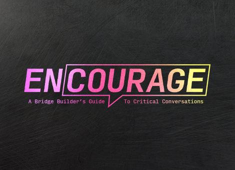 EN(Courage)