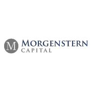 Morgenstern Capital logo
