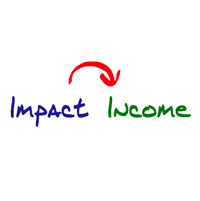 A For Impact Mantra