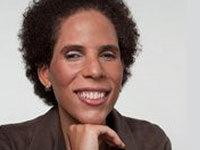 Dr. Aziza Baccouche