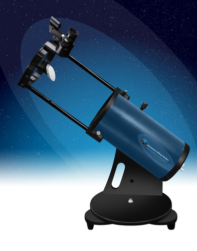 One Sky Telescope
