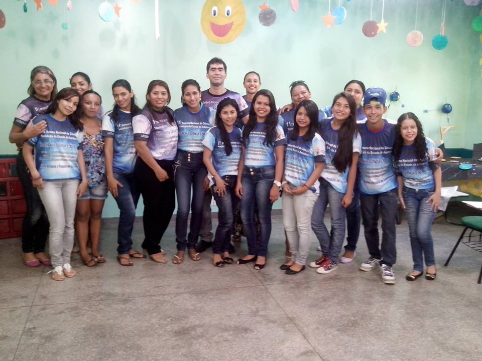 NEPA Team