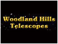 Woodland Hills Telescopes