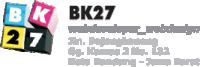 CV. BK27