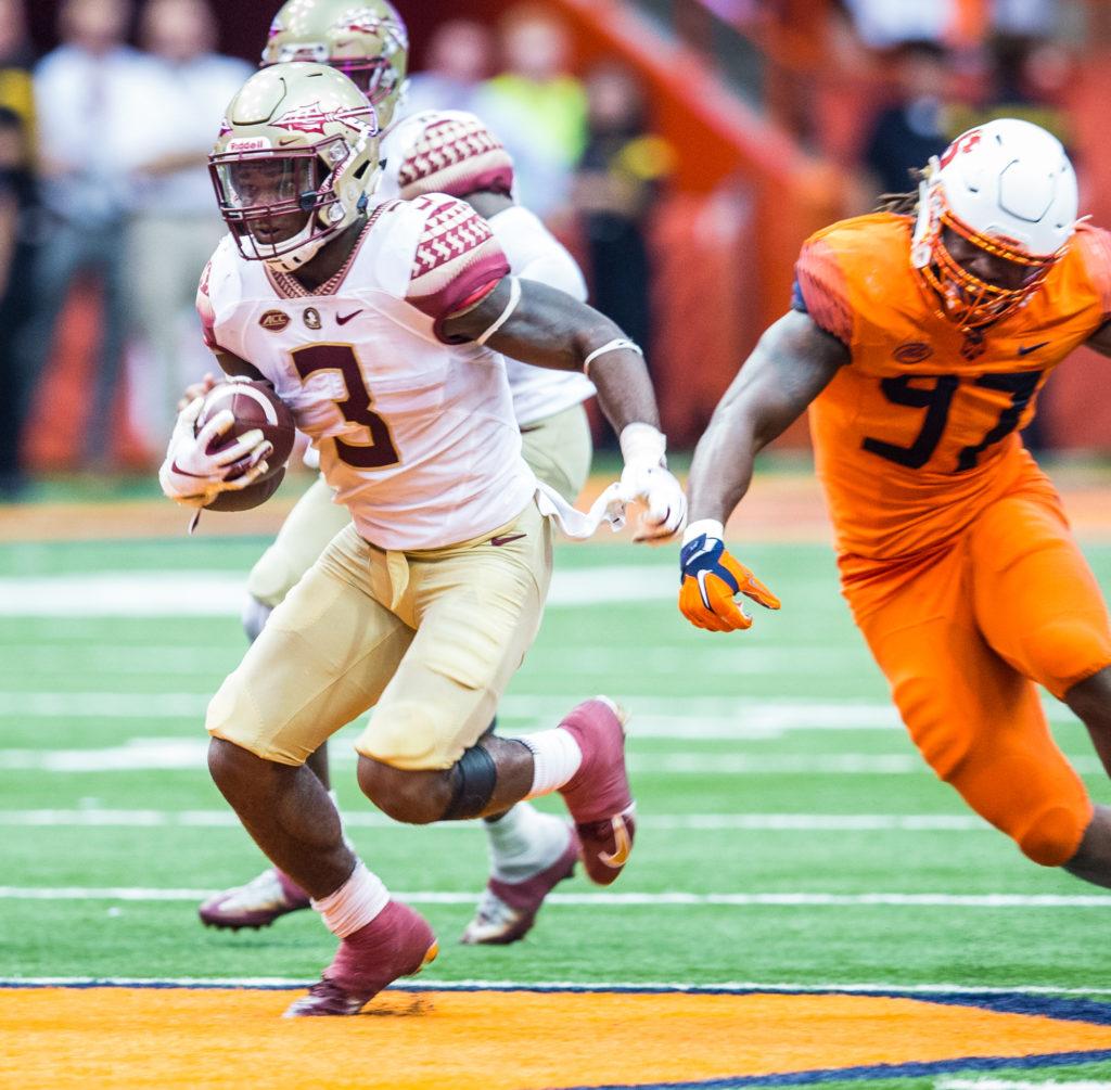 2019 FSU-Syracuse Preview & Prediction