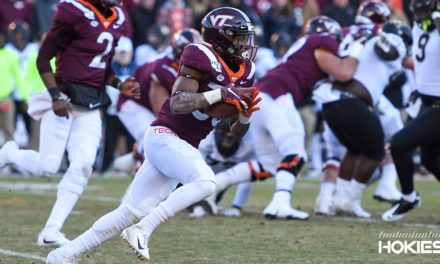 Week 12 2019 P5 Bowl Eligibility Report: Virginia Tech Extends Bowl Streak