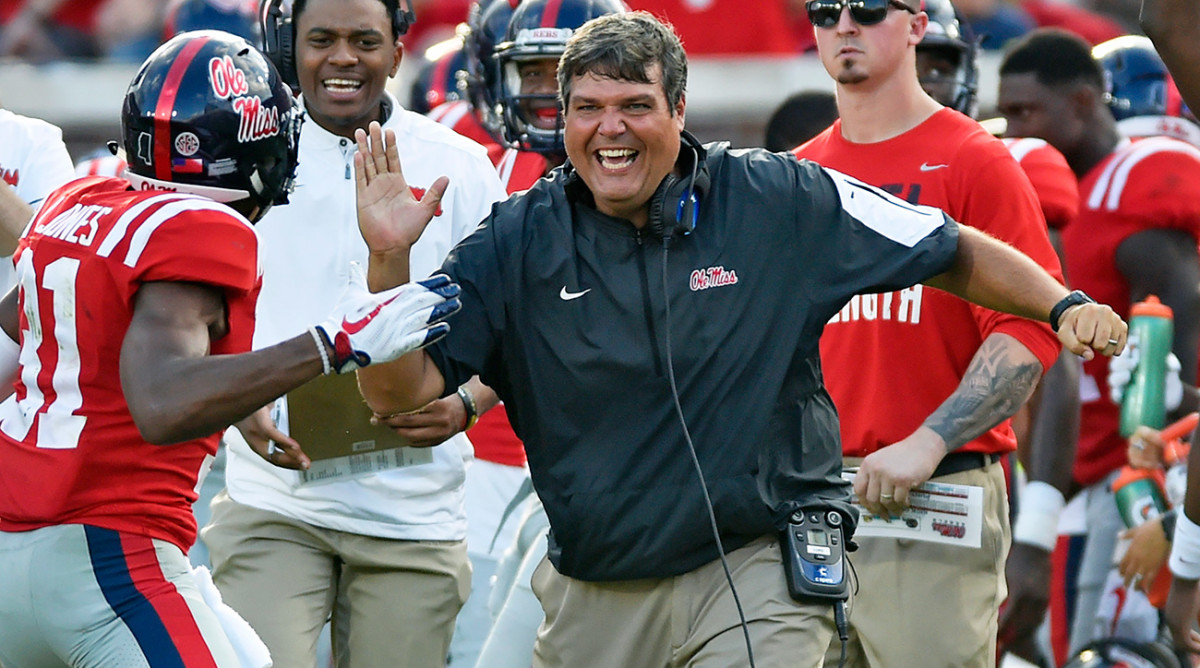 A Deep Breath, a Sigh, and Thank You, Matt Luke