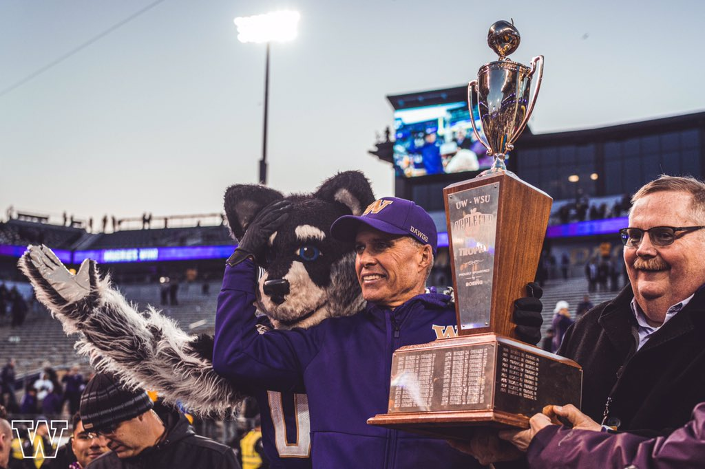 What's Intriguing About Each Pre-Christmas Bowl Game
