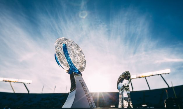 2019 Belk Bowl Preview and Prediction