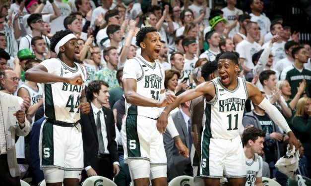 Big Ten Basketball Tournament Preview: Who Stands Where? How Will Things Shake Out?