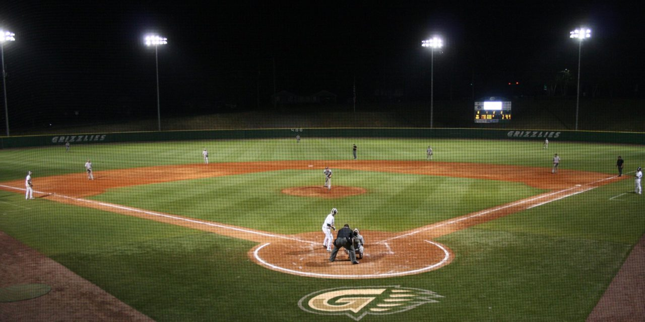 NAIA Baseball Players Speak Out on COVID-19 Stoppage