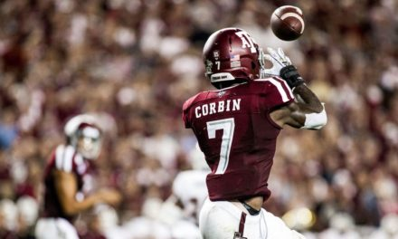 What it Means: Jashaun Corbin Granted Immediate Eligibility at FSU