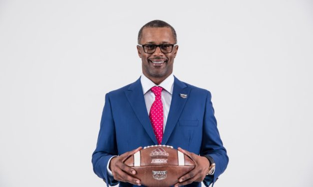 How Willie Taggart, FAU Use Zoom to Adjust to COVID-19 Shutdown