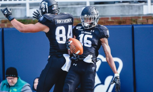 What to Expect From Old Dominion's Offense Under New Coach Rahne