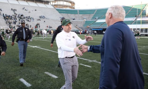 Previewing 2020 One UAB Blazer at a Time – Head Coach Bill Clark