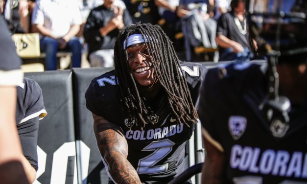 How Will Colorado's Drafted Players Impact Their New Teams in 2020?