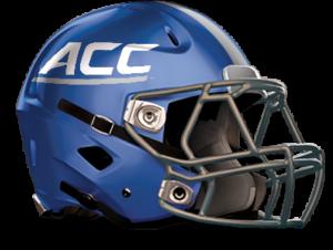 ACC Helmet Concepts
