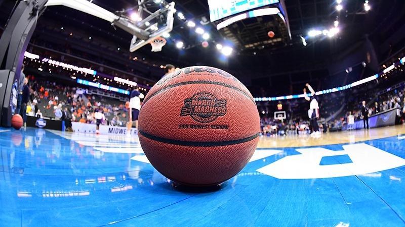 Column: NCAA vs. The Players — Financial Strain
