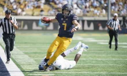 The FQ Pac-12 Panel: One Breakout Candidate for Each Team