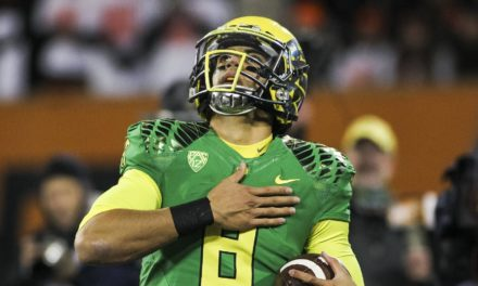 An Overview: Oregon Football in the 21st Century
