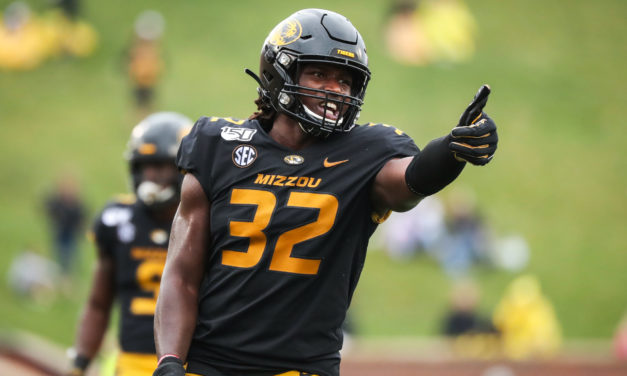 A New Era of Mizzou Football: Part II — QB Battles and Defensive Silver Linings