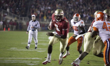 FSU Football: Every Noles Win Since 1990 With Just One TD