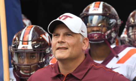 Hokies Mailbag, Aug. 19, 2020: How Long Will Justin Fuente Be in Blacksburg?