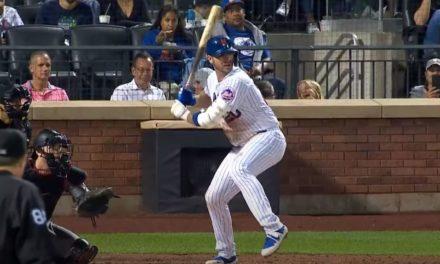 New York Mets 2020 Season Preview