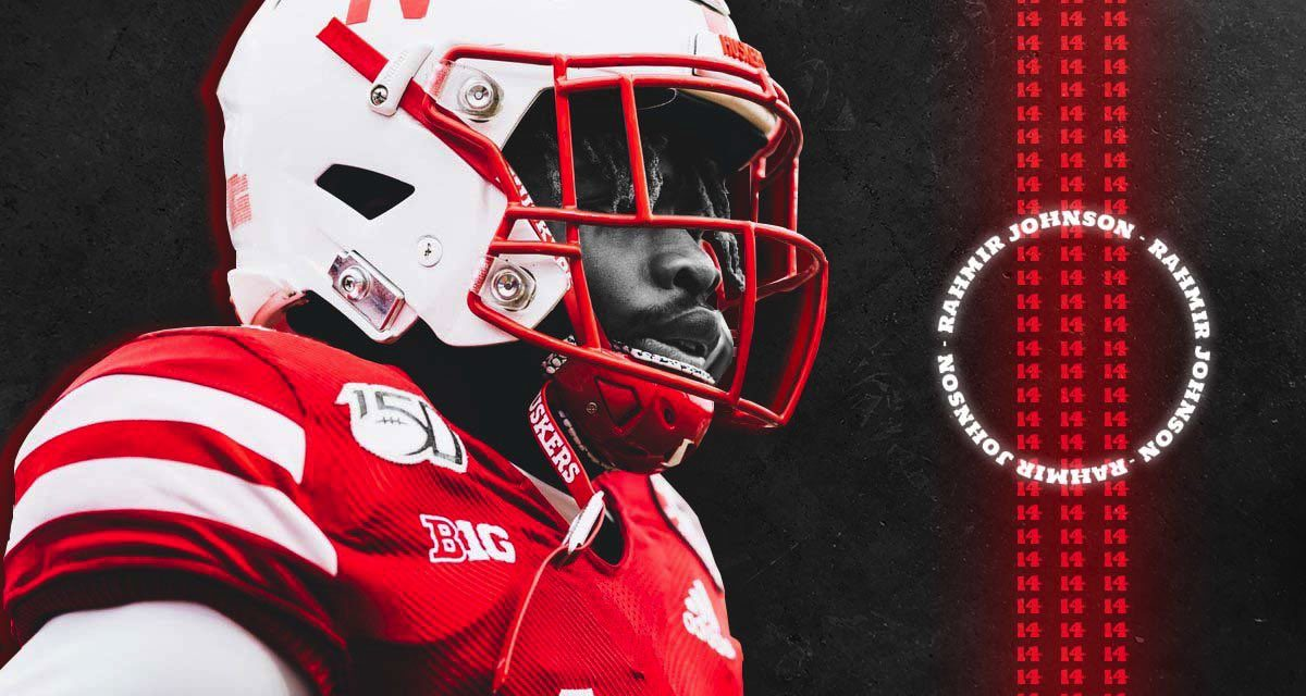 Q&A with Graphic Designer Colton Braun: The Guy Nebraska Needs to Hire — Part I