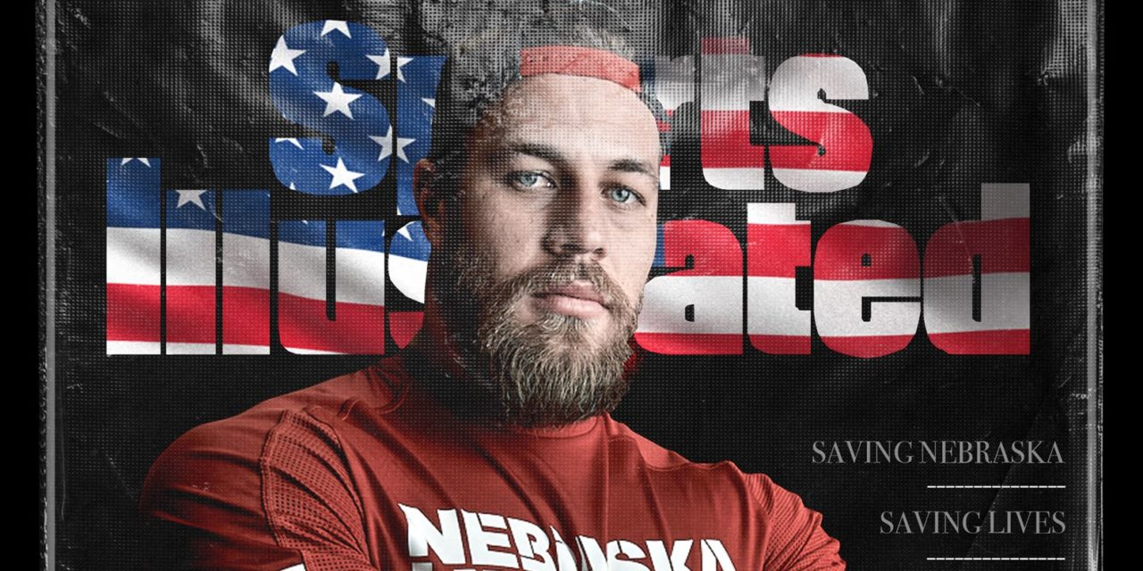 Q&A with Graphic Designer Colton Braun: The Guy Nebraska Needs to Hire — Part II