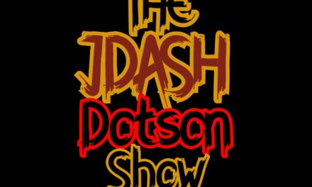 The Jdash & Dotson Show — Episode 1: The Rock Buys the XFL, Favoritism in SEC Scheduling