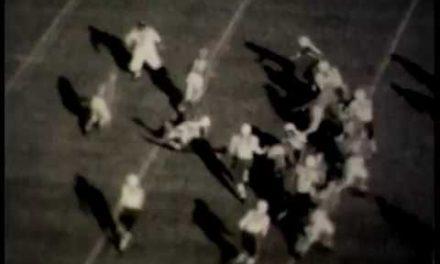 CFB Flashback: 55-Year Anniversary — No. 3 Razorbacks Hold Off Top-Ranked Texas, 27-24