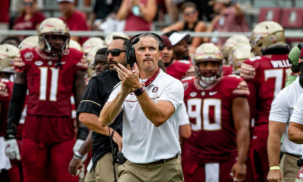 2020 FSU-Jacksonville State Preview & Prediction