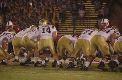 CFB Flashback: 15-Year Anniversary — UCLA Rallies From 21 Down to Top Stanford in OT, Stay Undefeated