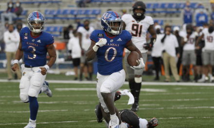 The Triple Option and Why Kansas Should Adopt It