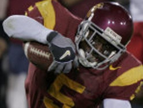 CFB Flashback: 15-Year Anniversary — Bush Puts on a Show to Lead USC Past Fresno State