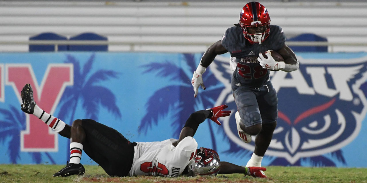 Preview: Keys to Victory, Players to Watch, Numbers to Know for Shula Bowl XIX