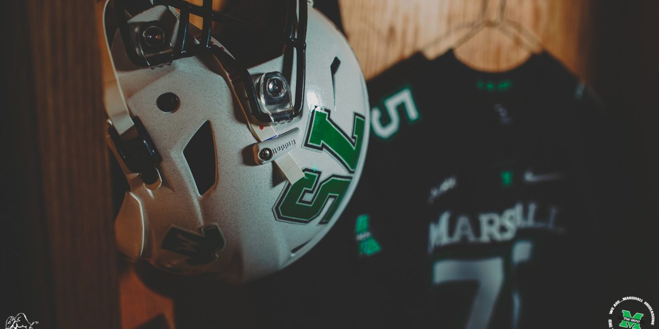 We Are Marshall: Remembering The Marshall Football Plane Crash 50 Years Later
