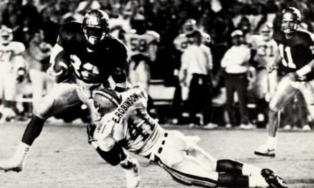 30-Year Nole Anniversary: FSU Beats Florida 45-30 in First Meeting Between Bowden and Spurrier