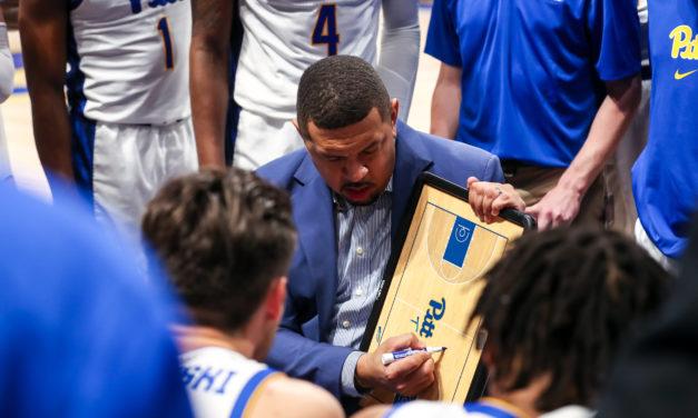 ACC Basketball Coaches Ready For Pandemic-Shadowed Season