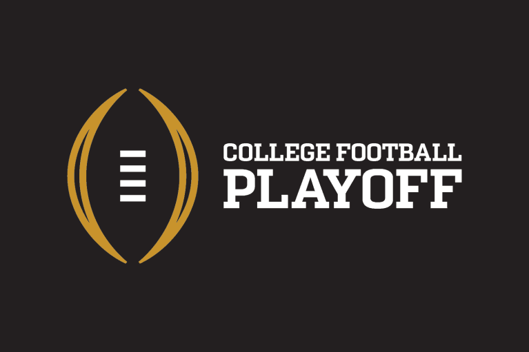 Intriguing Stats For Each Team in Initial CFP Rankings