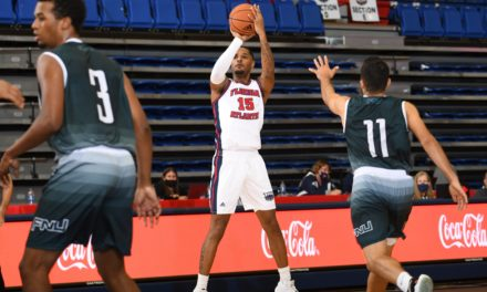 What We Learned: FAU Handles Florida National