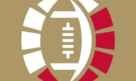 Nick Carparelli Discusses Bowl Season Preparation, Future