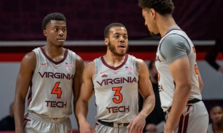 Virginia Tech Hokies Hoops Game Day: Longwood Pick and Preview