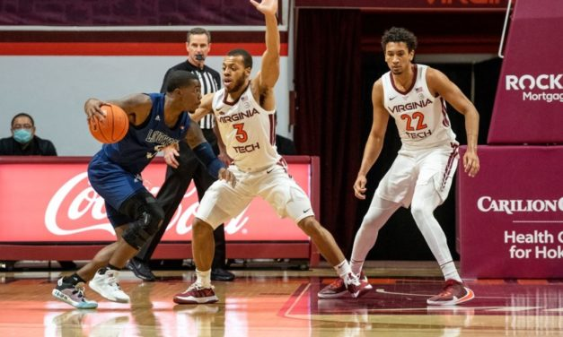 Virginia Tech Hokies Hoops Game Day: Miami Pick and Preview