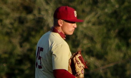 Year 1, Take 2: Previewing the 2021 FSU Pitching Staff