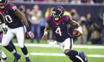 Carolina Panthers: Potential Trade Offers for Deshaun Watson
