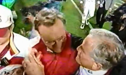 Shula vs. Schottenheimer: Remembering the Match-ups Between Late Coaching Legends