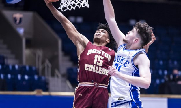 ACC Tournament: Day 1 Preview and Predictions